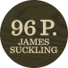 96p-james-suckling