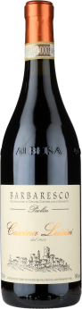 barbaresco_paolin_cascina_luisin
