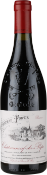 chateauneuf_du_pape_reserva_fortia