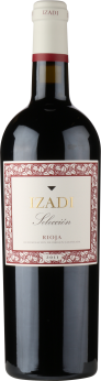Rioja Selection Izadi