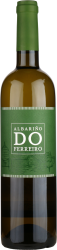 albarino-do-ferreiro