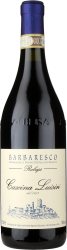 barbaresco_rabaja_cascina_luisin