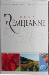 remejeanne_bag_in_box