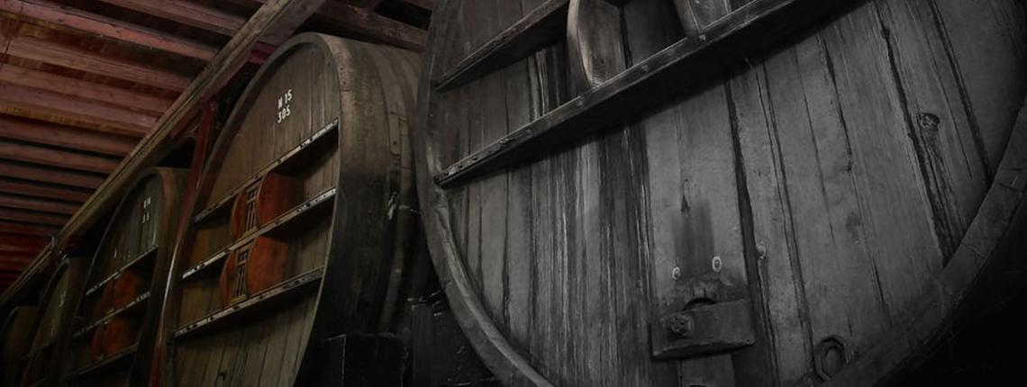 chatea-marmorieres-cellar-full-width